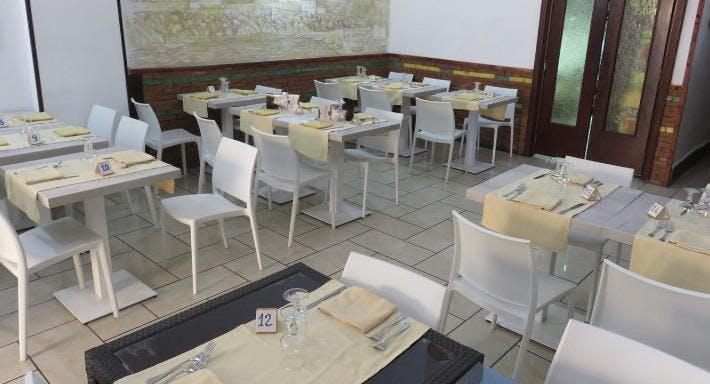Al San Giovanni Salerno image 1
