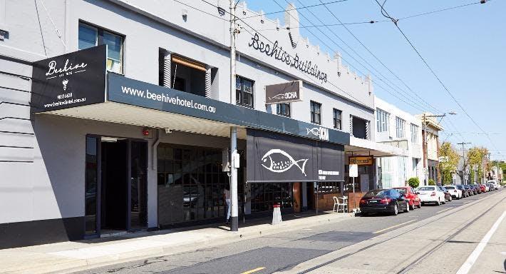 Ocha Melbourne image 2