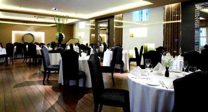 Senso Ristorante & Bar Singapore image 2