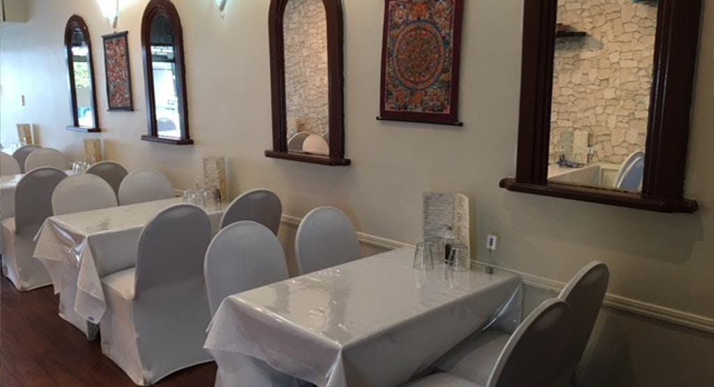 Nepalese Mo Mo House Sydney image 1