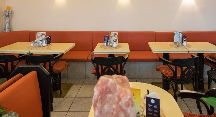 Restaurant Landia Wien image 3