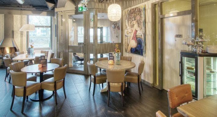 Restaurant Herberg Jan Alkmaar image 7