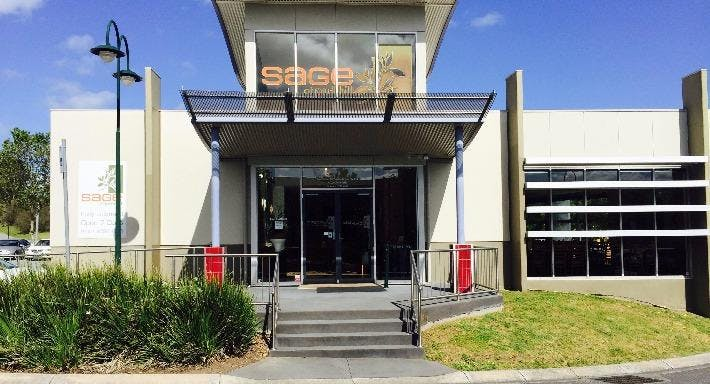 Sage at Parkhill