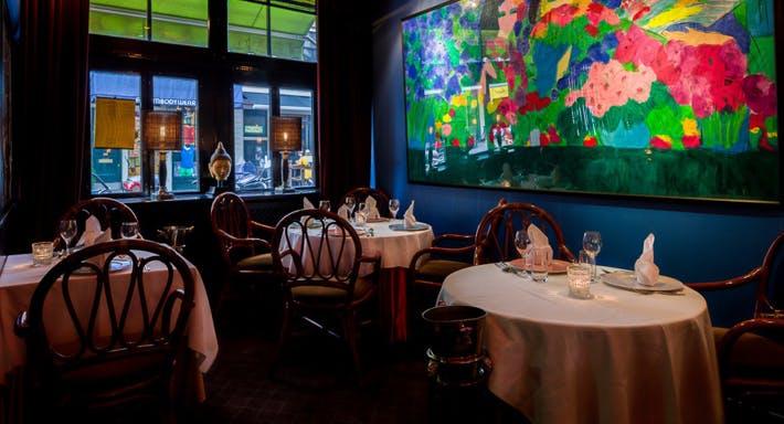 Restaurant Dynasty Amsterdam image 3