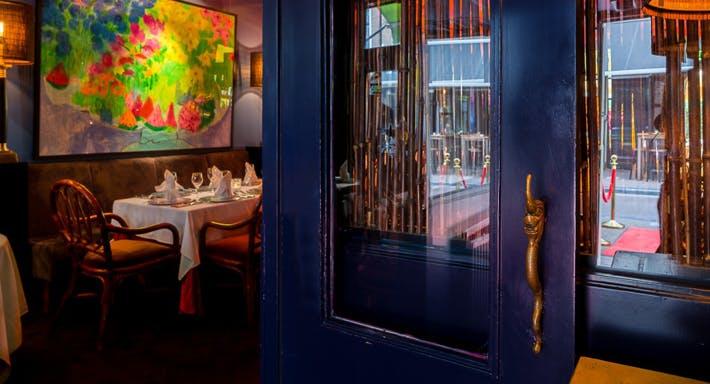 Restaurant Dynasty Amsterdam image 4