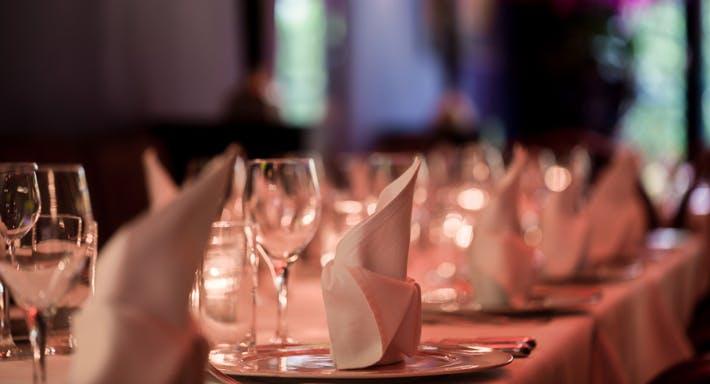 Restaurant Dynasty Amsterdam image 5