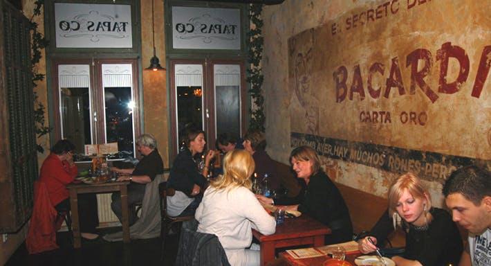 Tapas & Co Alkmaar image 3