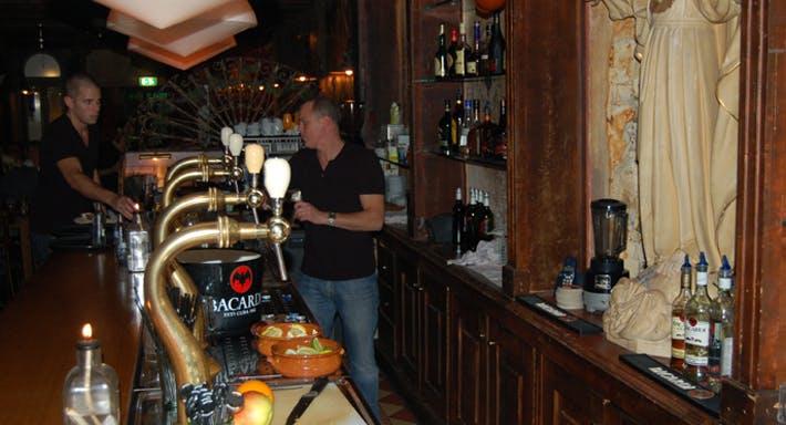 Tapas & Co Alkmaar image 5