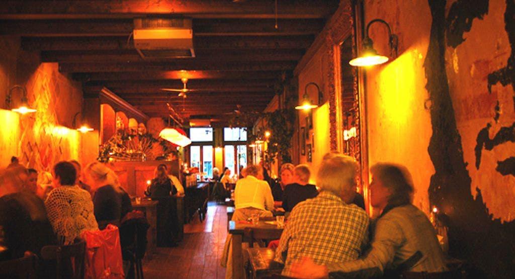 Tapas & Co Alkmaar image 1
