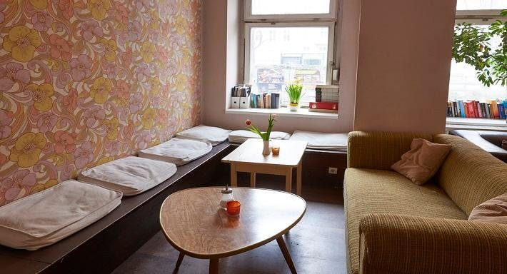 Hilde Berlin image 5