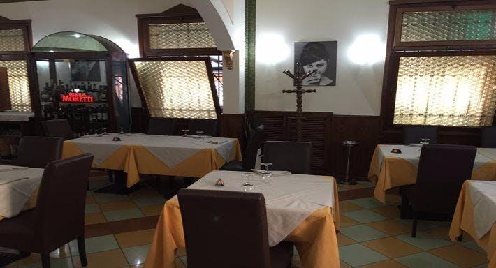 La Fenice Bologna image 1