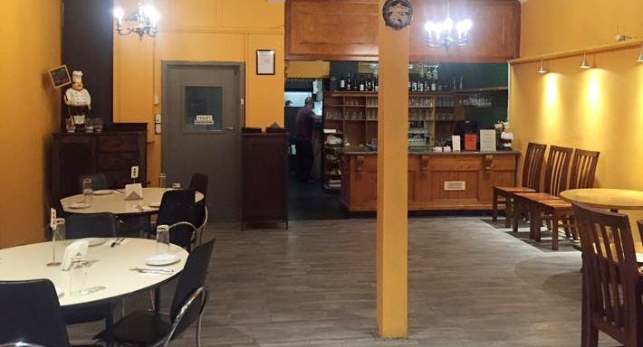 Lazeez Indian Cuisine Adelaide image 2