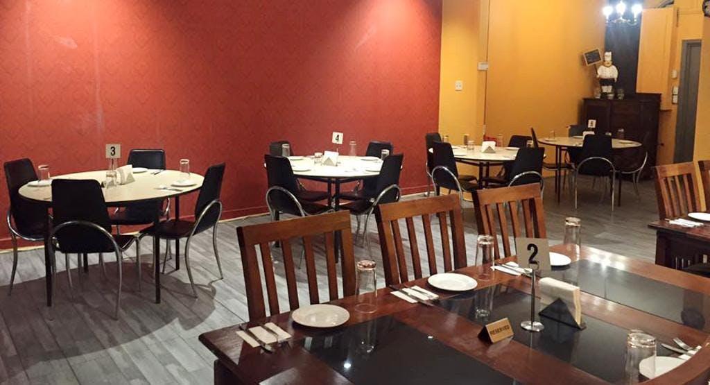 Lazeez Indian Cuisine Adelaide image 1