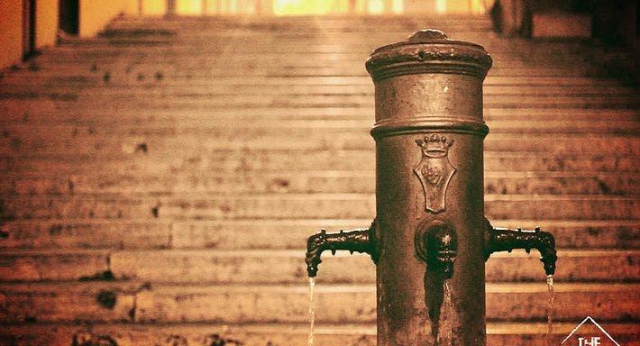 The Public House Roma image 2
