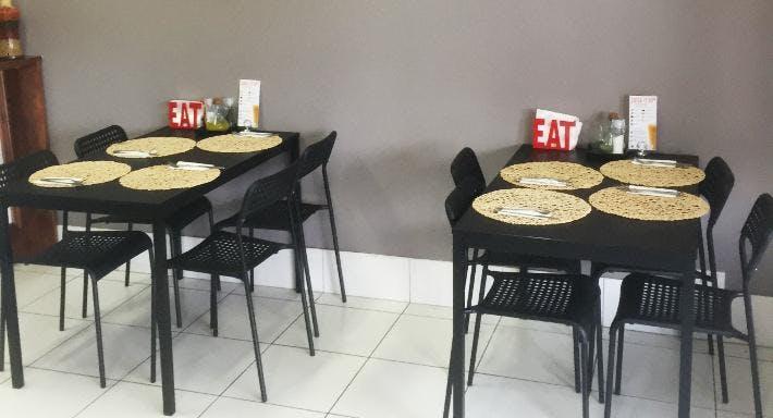 LatinOZ Cuisine & Patisserie Gold Coast image 3