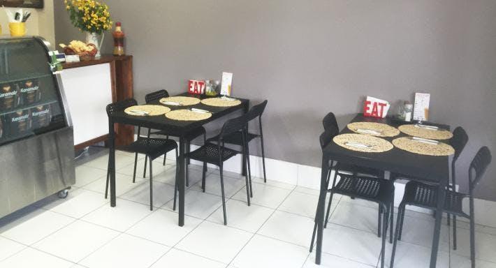 LatinOZ Cuisine & Patisserie Gold Coast image 2