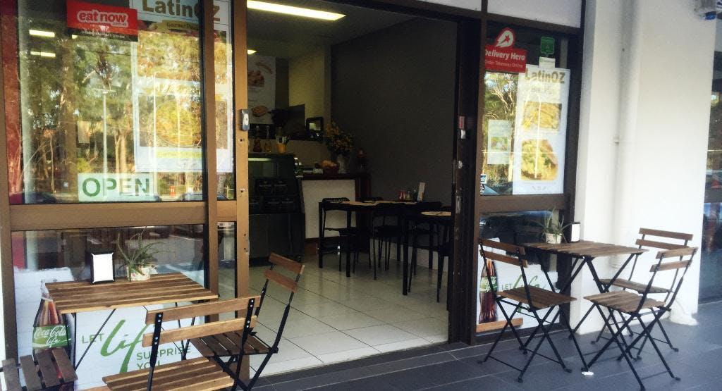 LatinOZ Cuisine & Patisserie Gold Coast image 1