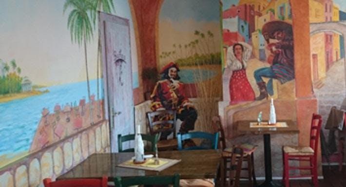 Tanya's Bahia