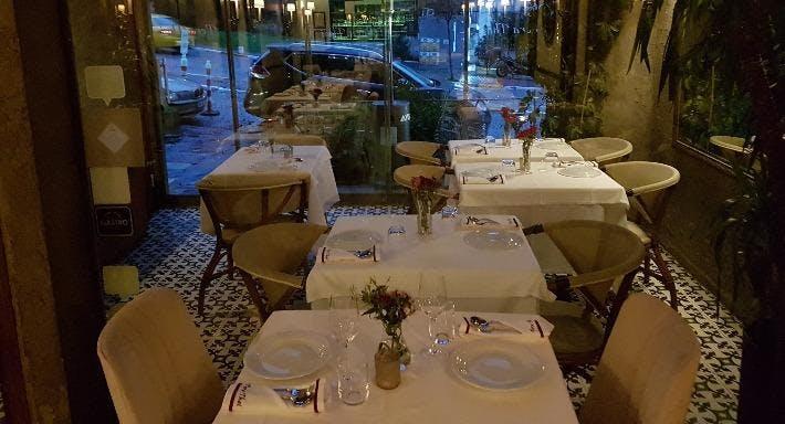 Pera Thai İstanbul image 7