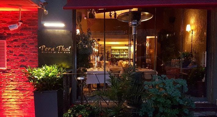 Pera Thai İstanbul image 5