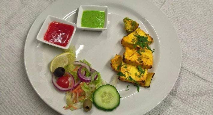 Ronaq Restaurant - Comely Bank Edinburgh image 3