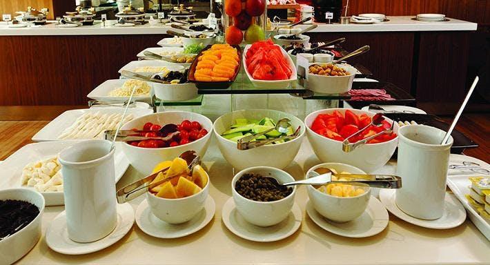 Ege Restaurant İstanbul image 9