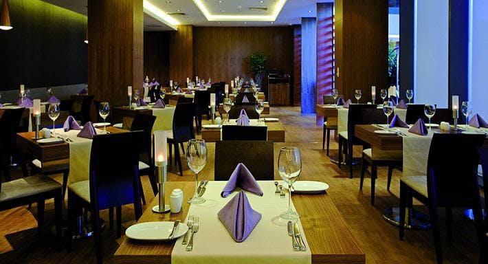 Ege Restaurant İstanbul image 7
