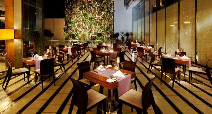 Ege Restaurant İstanbul image 2