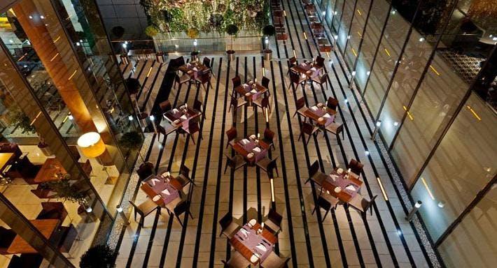 Ege Restaurant