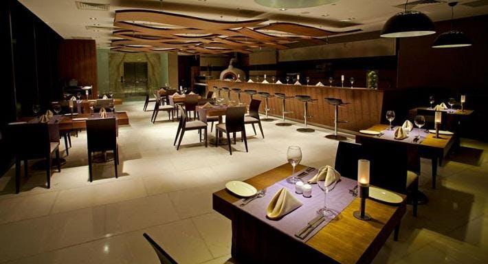 Ege Restaurant İstanbul image 1
