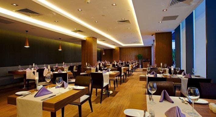 Ege Restaurant İstanbul image 4