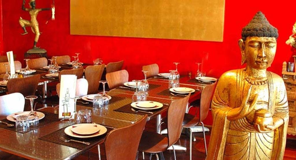 Lemongrass Thai on Sundale Gold Coast image 1