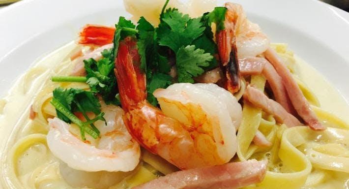 Lemongrass Thai on Sundale Gold Coast image 3