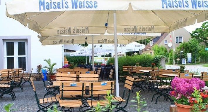 Zum alten Krug Potsdam image 3