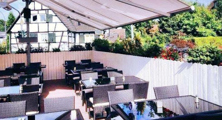 Taverne Mykonos Bergisch Gladbach image 3