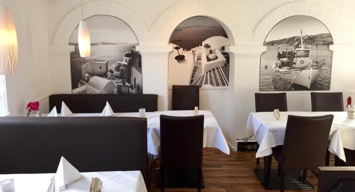 Taverne Mykonos Bergisch Gladbach image 1