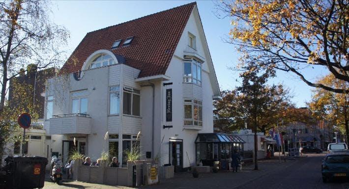 Restaurant Julie Schoorl image 3