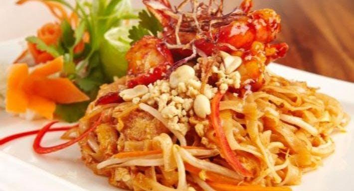 Samui Thai Cuisine Chelmsford image 3