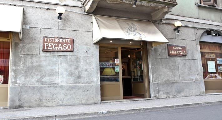 Pegaso Varese image 2