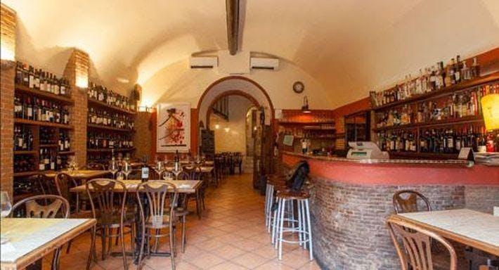 Vinarium Napoli image 3
