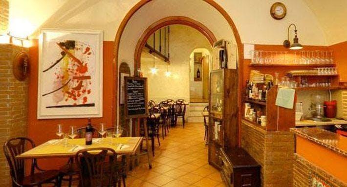 Vinarium Naples image 2