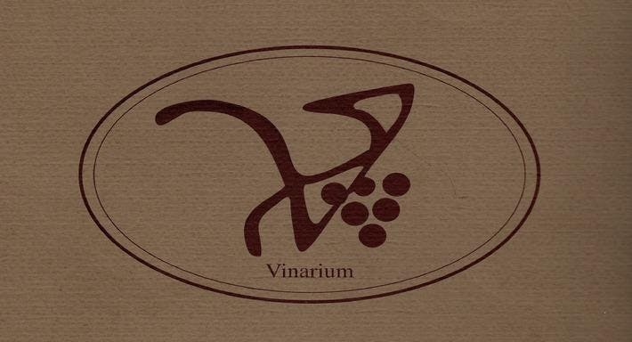 Vinarium Napoli image 1