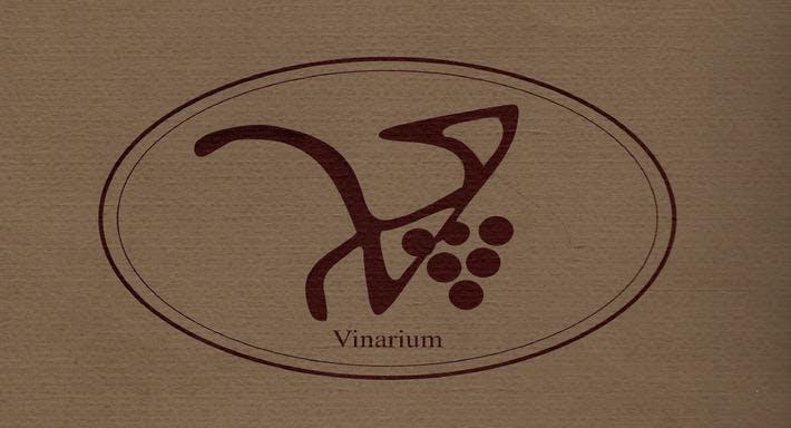 Vinarium