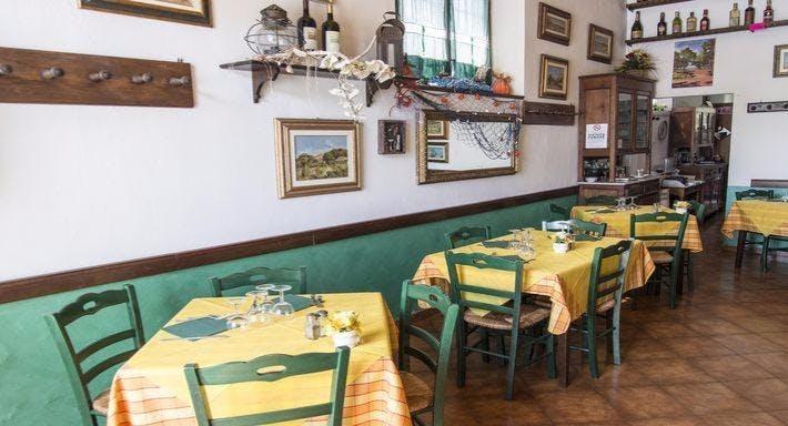 Osteria da Marino Livorno image 2