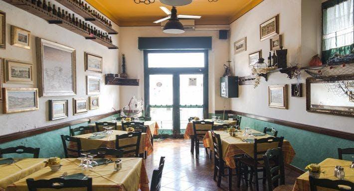 Osteria da Marino Livorno image 3