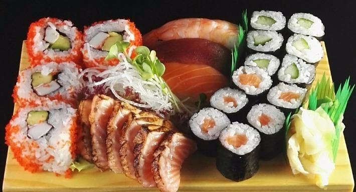 Nigiri Sushi Francoforte image 2