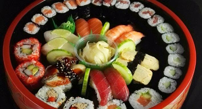 Nigiri Sushi Francoforte image 1