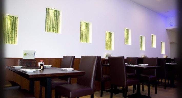 Sokusai Sushi & Grill Wiesbaden image 4