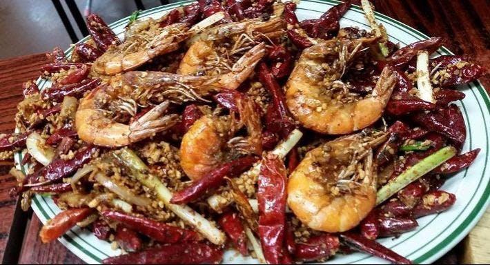 Wang Hing Restaurant - 10 Hong Kong image 5