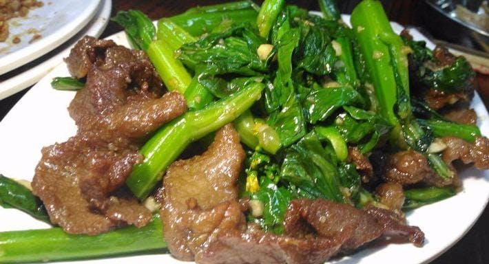 Wang Hing Restaurant - 10 Hong Kong image 4
